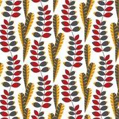 Mod_foliage_red_lg_shop_thumb