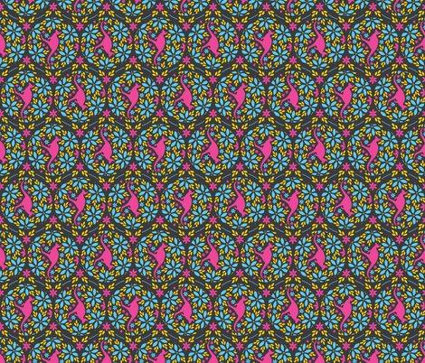 Rkangaroo_flowers_pink_blue_rot_shop_preview