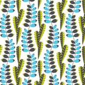 Mod_foliage_blue_lg5_shop_thumb