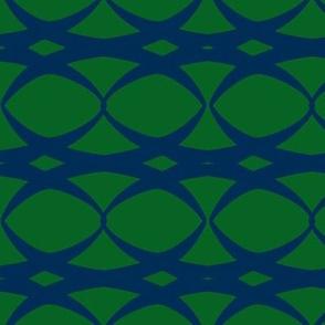 Mod lotus chain