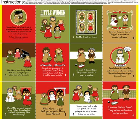 Little_women_quiet_book_2_shop_preview
