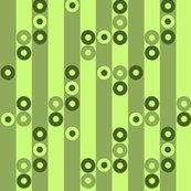 Rrmodern_greens_shop_thumb