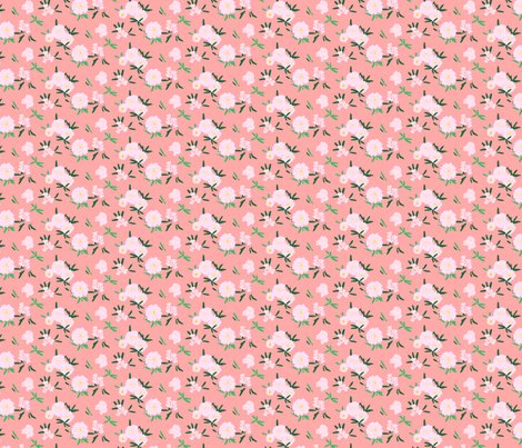 Rpompon-spoonflower_shop_preview