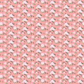 Rpompon-spoonflower_shop_thumb