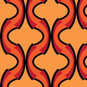 mod_wallpaper