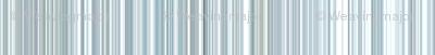 bubblewrap narrow stripes