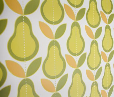 Rmod_pears_wallpaper_comment_303454_preview