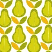 Rmod_pears_wallpaper_shop_thumb