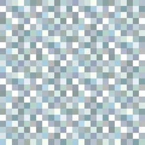 bubblewrap squares