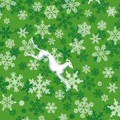 Snow_green_shop_thumb