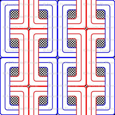 chequered_blocks