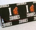 Ri-heart-zombies-lg-b_comment_307735_thumb