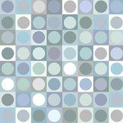 Bubblewrap8circlesquares-light_shop_thumb