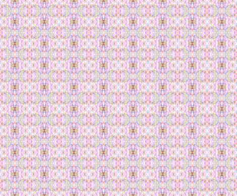 Multiswirls fabric by ravynscache on Spoonflower - custom fabric