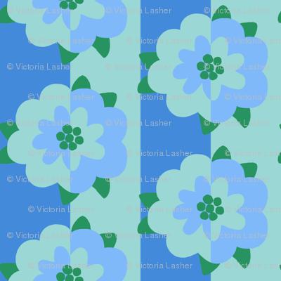 mod_flower_wallpaper_1_light_flower_on_dark