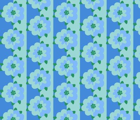 Rrrmod_flower_wallpaper_1_light_flower_on_dark_shop_preview