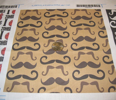 R3mustaches_comment_304419_thumb