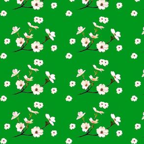 green_fabric_swatch_upload_3_shift