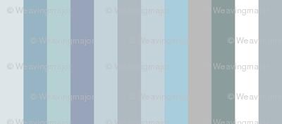 bubblewrap wider stripes
