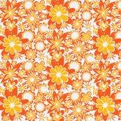 Rrrrrrrrrrrrrpink_flowers_150_dpi_upsidedown_sf_shop_thumb
