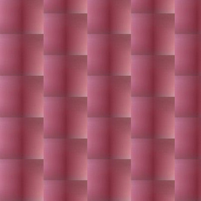 pink square ribbons-ed