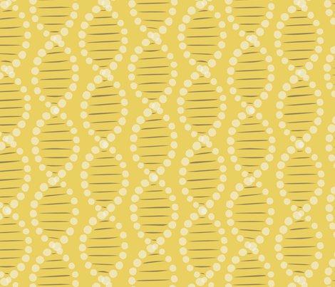 Rdna_wallpaper-01_shop_preview