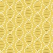 Rdna_wallpaper-01_shop_thumb