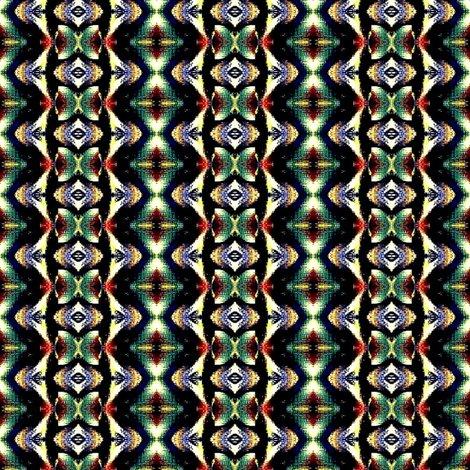 Rrrblueswirl89_ed_ed_ed_ed_ed_ed_shop_preview