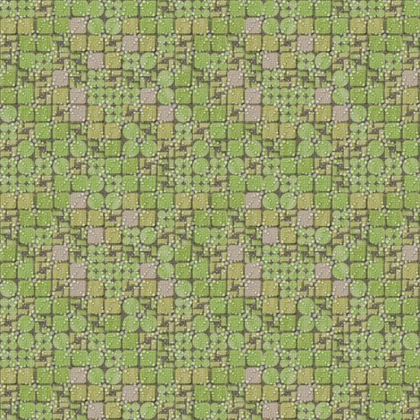Rbeaded_tiles_moss_shop_preview