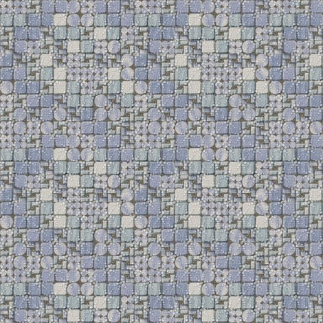 Rbeaded_tiles_blue_ice_shop_preview