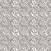 Rbeaded_tiles_frost_shop_thumb