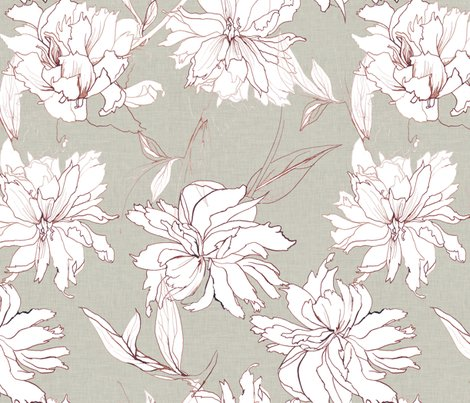 Rpeonies_drawing_canvas_shop_preview