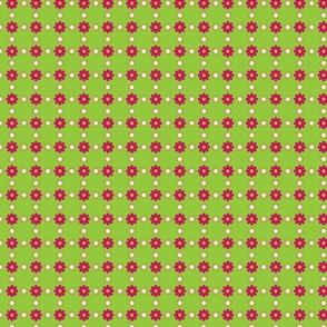 Flower_Swatch_Pattern_-_Stroke_1
