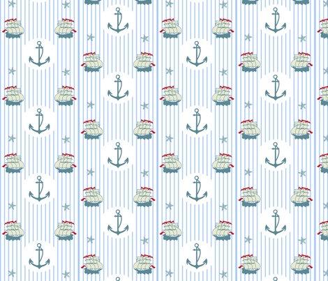 Nautical.ai_shop_preview