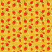 Strawberry_shop_thumb
