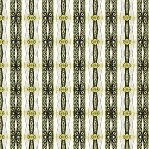 GWB Stripes I