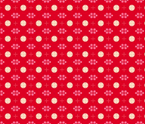 BALDOSA9 fabric by prunis_dulcis on Spoonflower - custom fabric