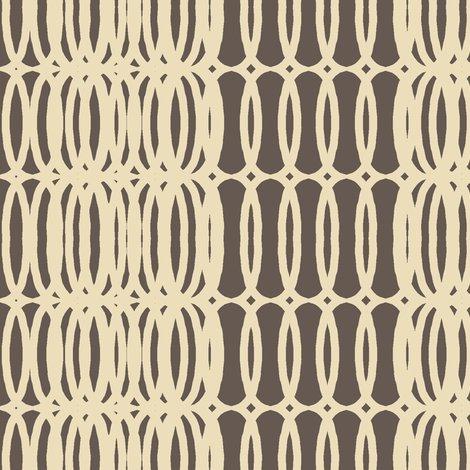 Rrmod_wallpaper_77a_shop_preview