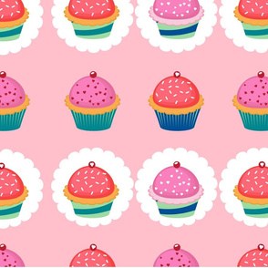 Sweets_pattern