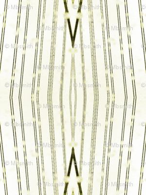 GWB Stripes III