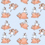 Rrpig_and_chicken_on_blue_shop_thumb