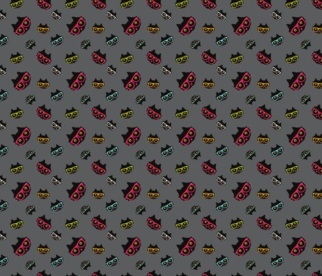 Rrkitten-pattern.eps_shop_preview