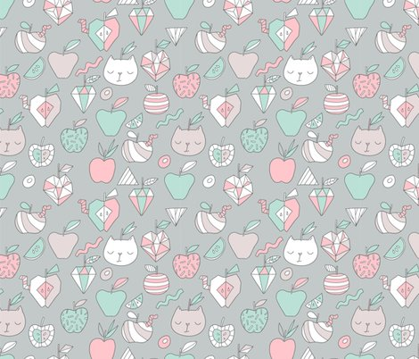 Rapples_pattern_shop_preview