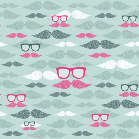 Rmustaches_hip_pattern4.eps_shop_preview