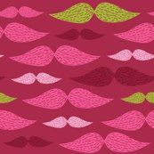 Rrrmustaches_hip_pattern.eps_shop_thumb
