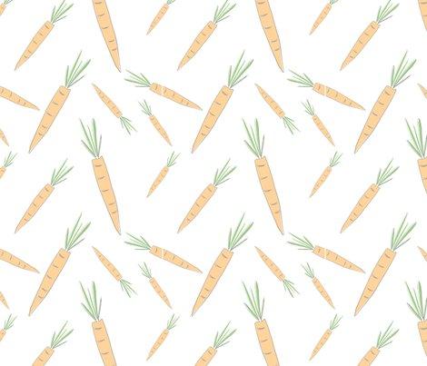 Veggiebatches-carrot.ai_shop_preview