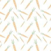 Veggiebatches-carrot.ai_shop_thumb