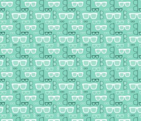 Rrrglass_hip_pattern.eps_shop_preview