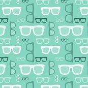 Rrrglass_hip_pattern.eps_shop_thumb