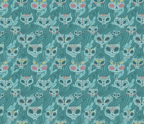 Rcat_sugarsculls_calaveras_pattern2_shop_preview